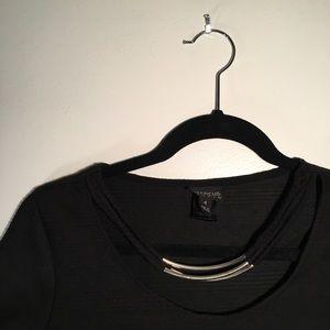 ➖LIittle Black Dress